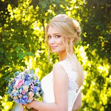Wedding photographer Tanya Ananeva (tanyaAnaneva). Photo of 06.03.2018
