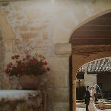 Wedding photographer Stephen Liberge (stephenl). Photo of 19.06.2016