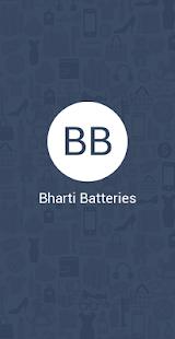 Tải Bharti Batteries APK