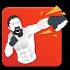 MMA Spartan Sistemi Ücretsiz Egzersiz ve Antrenman