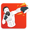 MMA Spartan System Gym Workouts & Exercises Free download