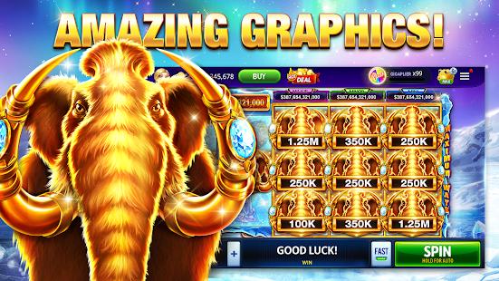 El royale casino online gambling