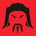 HuHot Rewards icon