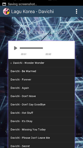 download lagu korea its alright this is love - davichi