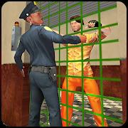 Secret Mission Jail Breakout