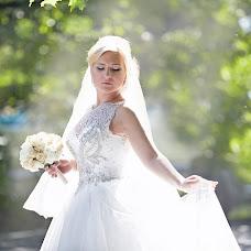 Свадебный фотограф Татьяна Кутина (Kutanya). Фотография от 31.10.2014