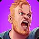 Hustle Strike - Tactical Slingshot Bounce Battles (game)