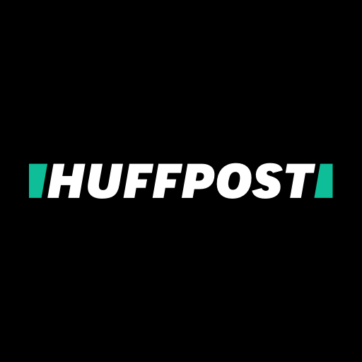 HuffPost for Android TV Icon