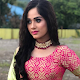 Jannat Zubair New HD Wallpapers Download on Windows
