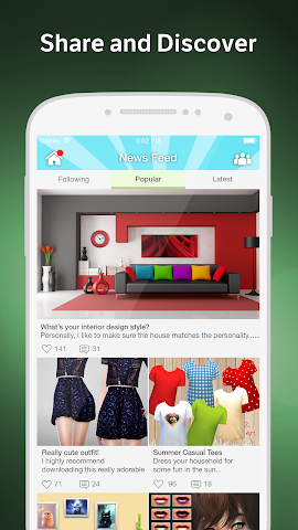 good dating sims apps Altscene is a 100% free alternative dating and profile site meet and chat to single alternative people totally free.