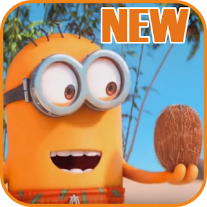 Game Minion Paradise FREE new Guide