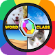 Word Class APK