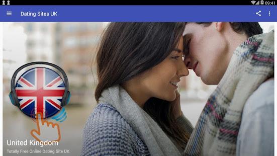 Was Sie über die Datierung von jemandem mit Angst wissen sollten