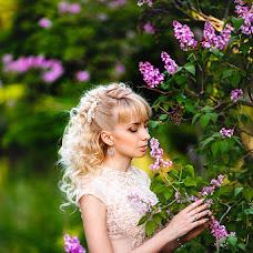 Jurufoto perkahwinan Olga Khayceva (Khaitceva). Foto pada 16.05.2019