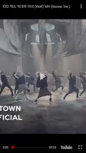 Top K-Pop 2018 - náhled