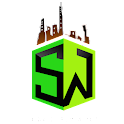 Streetwize Entertainment icon