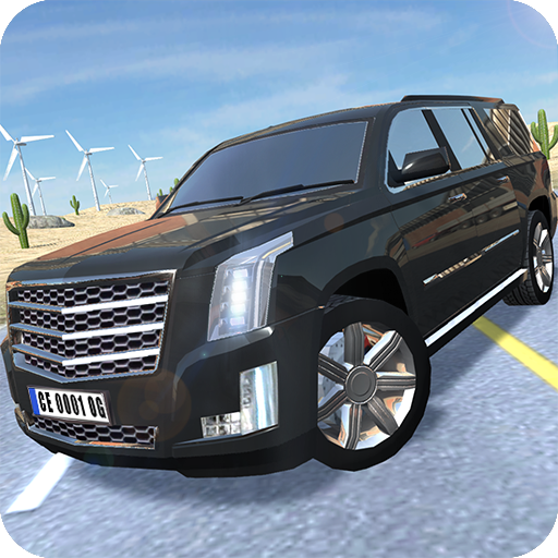 Offroad Escalade file APK for Gaming PC/PS3/PS4 Smart TV