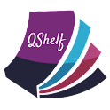 Chemistry X ICSE QShelf icon