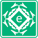 eSchoolWorks icon
