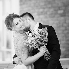 Wedding photographer Artem Korotysh (Korotysh). Photo of 11.01.2017