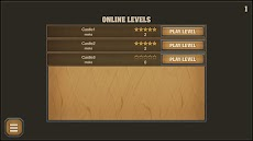 Epic Game Maker - Create and Share Your Levels!のおすすめ画像4