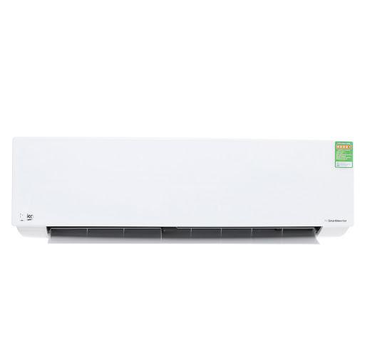 Máy lạnh Beko Inverter 1.5 HP RSVC13AV