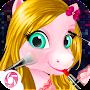 Beautiful Pony SPA-Salon