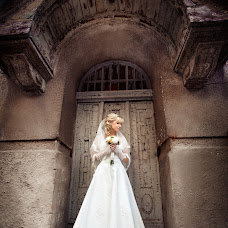Wedding photographer Aleksey Osadchiev (osadchiev). Photo of 01.08.2017