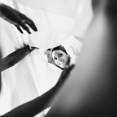 Photographe de mariage Garderes Sylvain (garderesdohmen). Photo du 09.08.2016