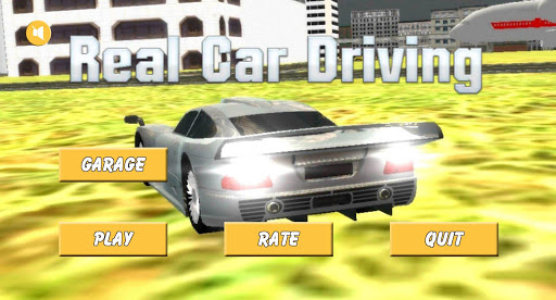 Real Car Driving apklade screenshots 1