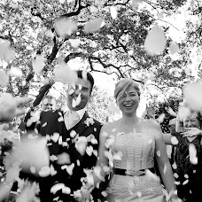 Wedding photographer melinda borbely (borbely). Photo of 13.02.2014