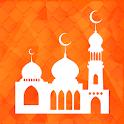 حصن المسلم - Hisn Almuslim icon