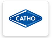 Parceiro Catho