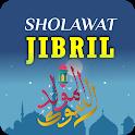 Sholawat Jibril Lengkap Amalan dapt Rizki Berlimph icon