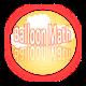 Balon Matematika - Click-Boom Download on Windows