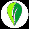 Farmend icon