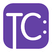 TC Viewer