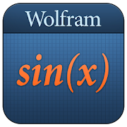 App Icon for Precalculus Course Assistant App in Czech Republic Google Play Store
