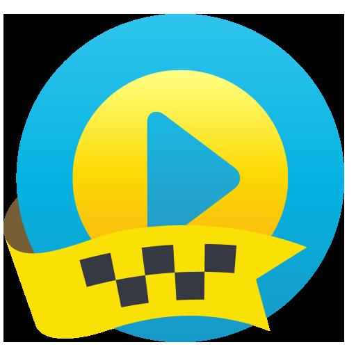 Uklon avatar image