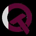 QARIB icon