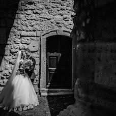Wedding photographer Dan Alexa (DANALEXA). Photo of 03.03.2018