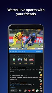 Hotstar Apk Download Latest Version For Android and Iphone 6
