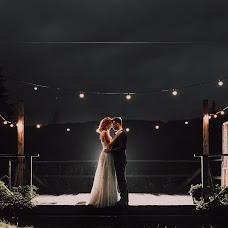 Wedding photographer Adam Molka (AdamMolka). Photo of 24.06.2018
