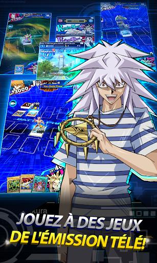 Yu-Gi-Oh! Duel Links  screenshots 5