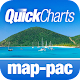 Download Australia Marine Charts - QuickCharts For PC Windows and Mac