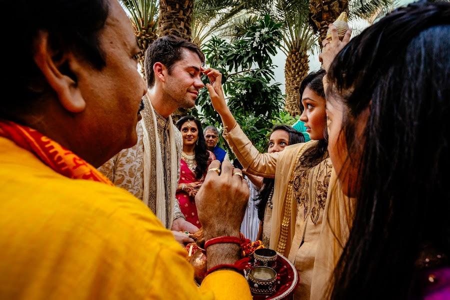 Wedding photographer Verity Sansom (veritysansompho). Photo of 07.02.2017