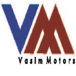 Tải Game Vasim Motors