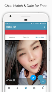 Download KokChat Talk Scan Chat Radar - Be Talk Messenger For PC Windows and Mac apk screenshot 1