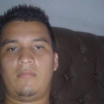 Foto de perfil de derevro