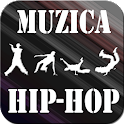 Muzica Hip Hop Gratis icon
